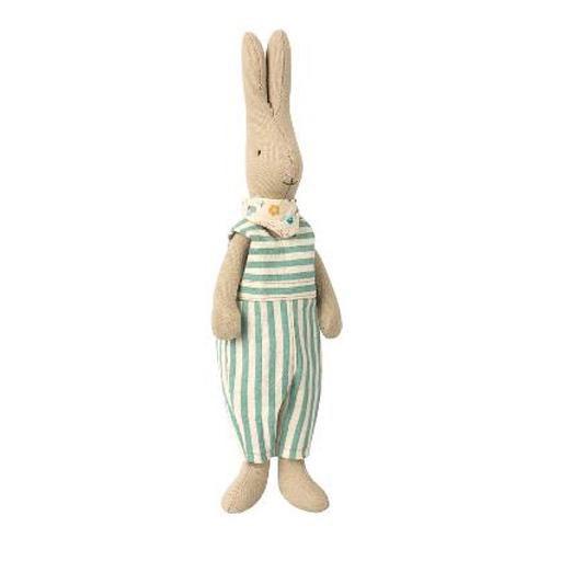 Maileg Maileg Mini Rabbit - Adam
