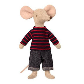 Maileg Maileg Mouse - Dad