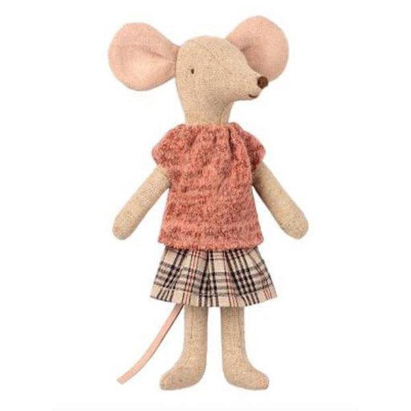 Maileg Maileg Mouse - Mum