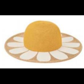 San Diego Hat Company Kids Sun Hat