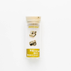 Yellow Owl Workshop Earrings - Camera