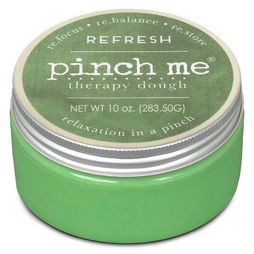 Pinch Me Therapy Dough - Refresh - 10oz.