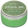 Pinch Me Therapy Dough - Refresh - 3oz.