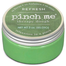 Pinch Me Pinch Me Therapy Dough - Refresh - 3oz.