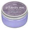 Pinch Me Therapy Dough - Spa - 3oz.