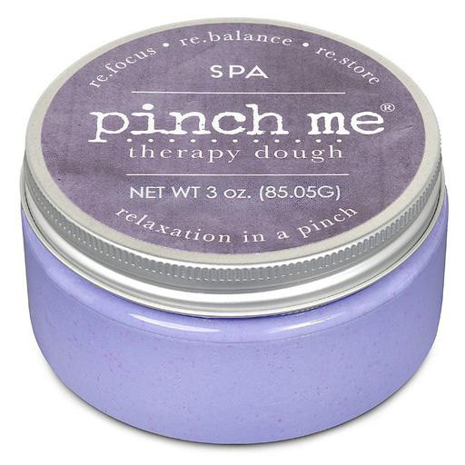 Pinch Me Therapy Dough - Spa - 3oz.