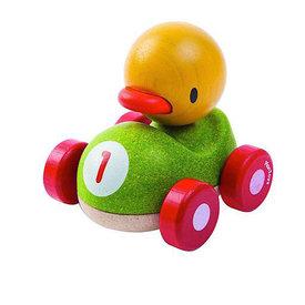 Plan Toys Plan Toys Duck Racer