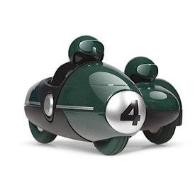 Playforever Playforever Enzo Motorbike - Track Green