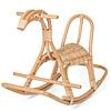 Poppie Rocking Horse
