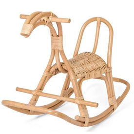 Poppie Poppie Kids Rocking Horse