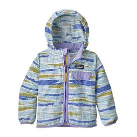 Patagonia Patagonia Baby Baggies Jacket