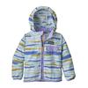 Patagonia Baby Baggies Jacket