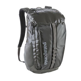 Patagonia Patagonia Black Hole Pack