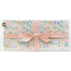 Rifle Paper Co. Wrapping Sheets - Meadow Pastel