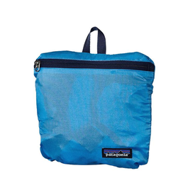 Patagonia Patagonia Lightweight Travel Tote Pack