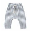 Rylee + Cru Hawthorne Trouser