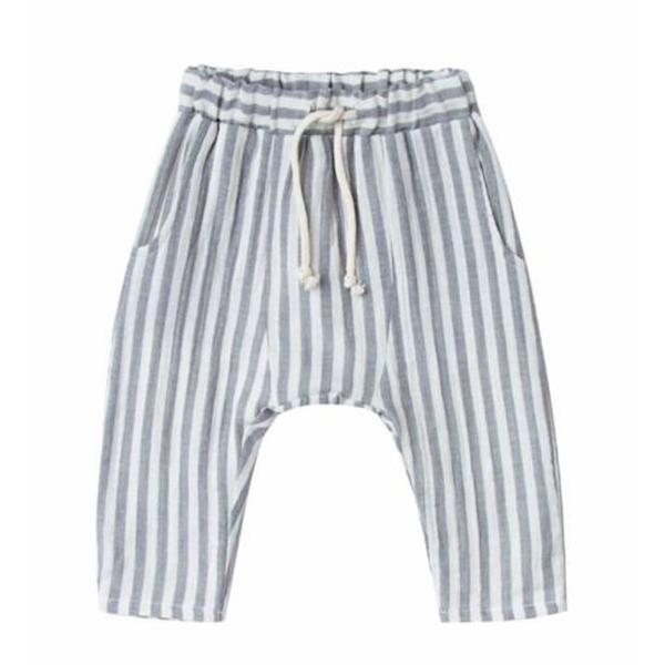 Rylee + Cru Rylee + Cru Hawthorne Trouser