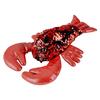 Sequinimals - Lobster 10