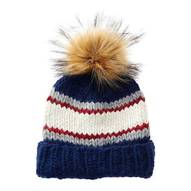 Shit That I Knit Shit That I Knit Pats Hat
