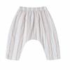 Rylee + Cru Stripe Baggy Harem Pant