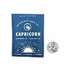 Three Potato Four Astrology Card Pack - Capricorn