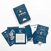 Three Potato Four Astrology Card Pack - Virgo