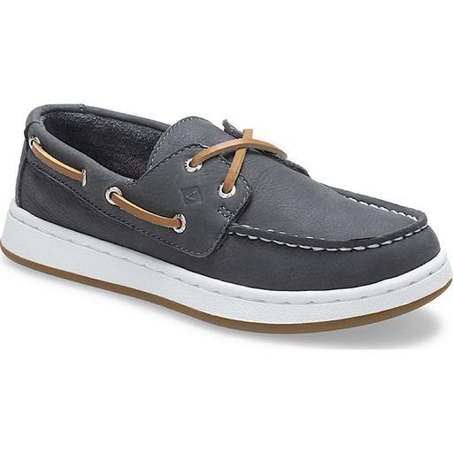 Sperry Big Kid Cup II Boat Shoe