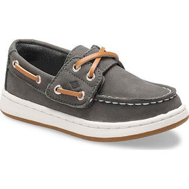 Sperry Sperry Big Kids Cup II Boat Jr