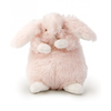 Wee Petal Bunny - Pink