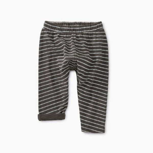 Tea Collection Tea Collection Printed Knit Pant