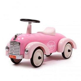 Playforever Baghera Speedster Pink