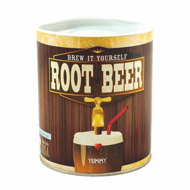 Copernicus Toys Brew it Yourself Root Beer