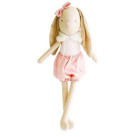 Alimrose Alimrose Harriet Mummy Bunny