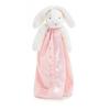 Blossom Bunny Buddy Blanket