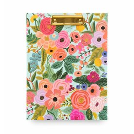 Rifle Paper Rifle Paper Co. Clipfolio - Garden Party