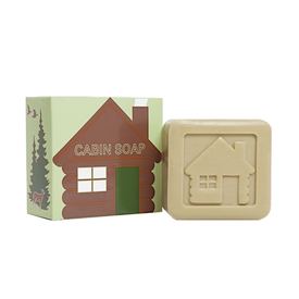 Kala Corporation Cabin Soap