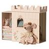 Maileg Mouse - Princess On The Pea - Big Sister