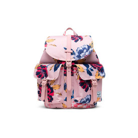 Herschel Supply Co. Herschel Dawson Women's Backpack 13L - Winter Flora