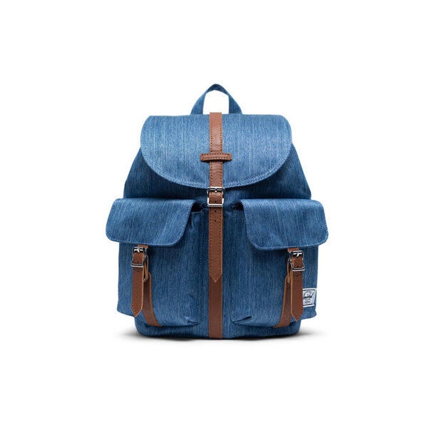 Herschel Supply Co. Herschel Dawson Women's Backpack 13L - Faded Denim