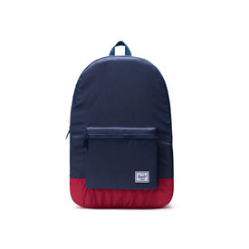 Herschel Supply Co. Herschel Packable Daypack