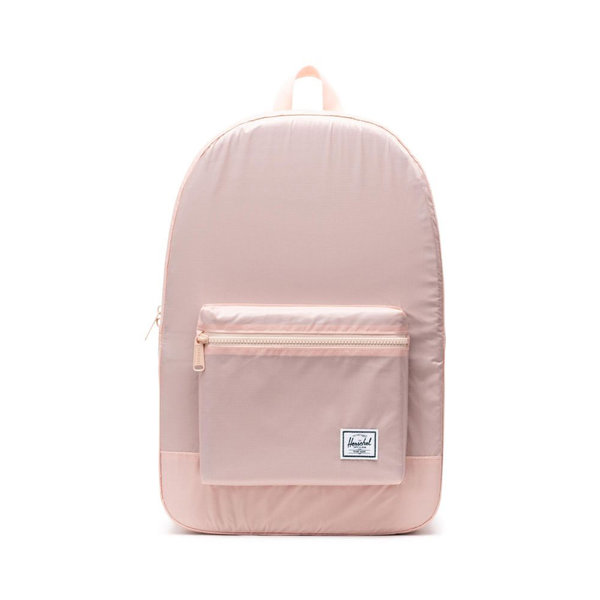 Herschel Supply Co. Herschel Packable Daypack