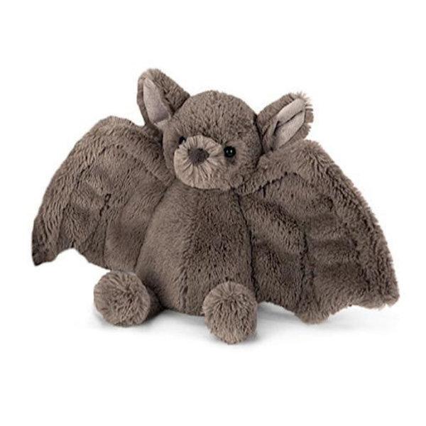 Jellycat Jellycat Bashful Bat - Small