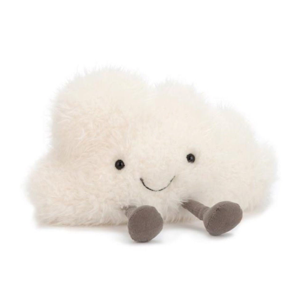 Jellycat Amuseable Cloud - Huge - 17 Inches