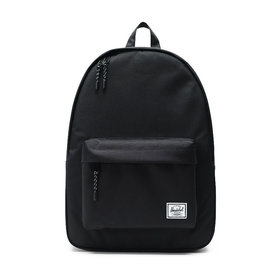 Herschel Supply Co. Herschel Classic Backpack