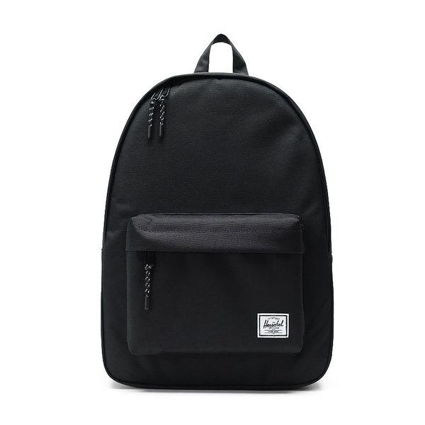 Herschel Supply Co. Herschel Classic Backpack