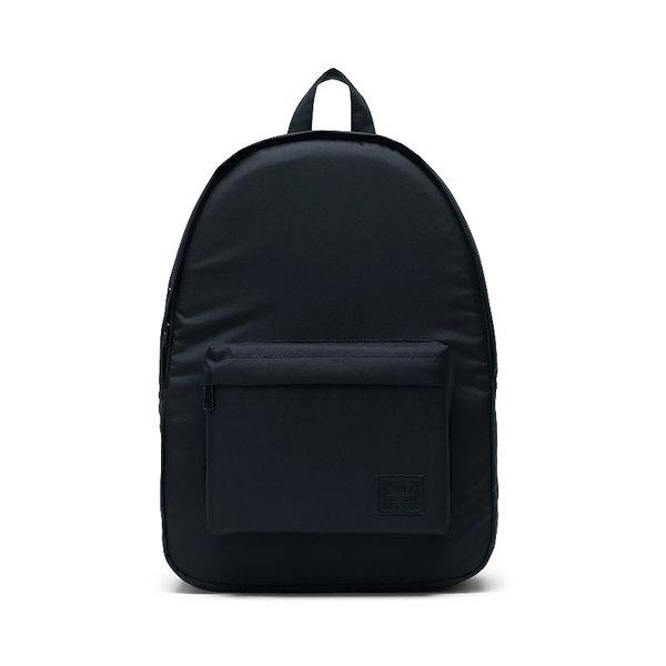 Herschel Supply Co. Herschel Classic Mid Volume Light Backpack - Black