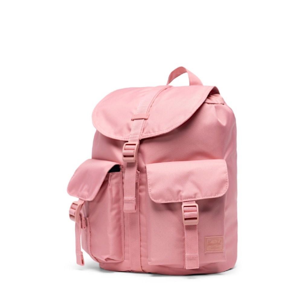 Herschel Supply Co. Herschel Dawson Women's Backpack 13L - Rosette