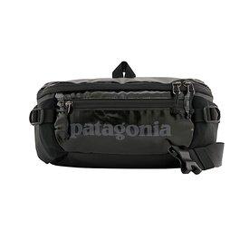 Patagonia Patagonia Black Hole Waist Pack 5L - Black
