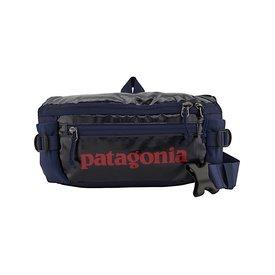 Patagonia Patagonia Black Hole Waist Pack 5L Classic Navy