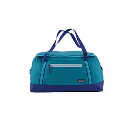 Patagonia Patagonia Ultralight Black Hole Duffel 30L Curacao Blue